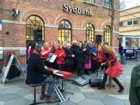 horsholm-midtpunkt-oktober-2015-18
