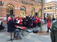 horsholm-midtpunkt-oktober-2015-19