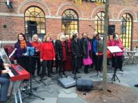 horsholm-midtpunkt-oktober-2015-20