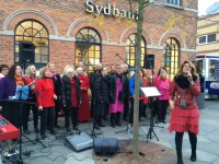 horsholm-midtpunkt-oktober-2015-25