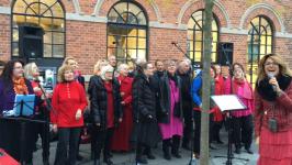 horsholm-midtpunkt-oktober-2015-6-2
