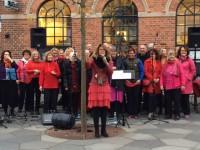 horsholm-midtpunkt-oktober-2015-7