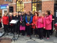 horsholm-midtpunkt-oktober-2015-9